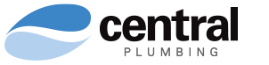 centrel plumbing